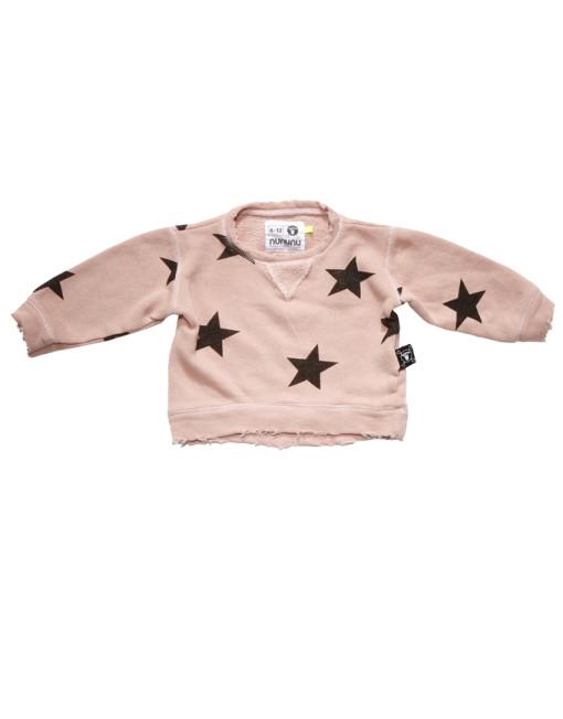 Star Sweater  49€