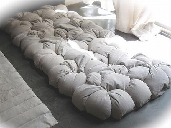1-diy-mattress-kit-1.jpg