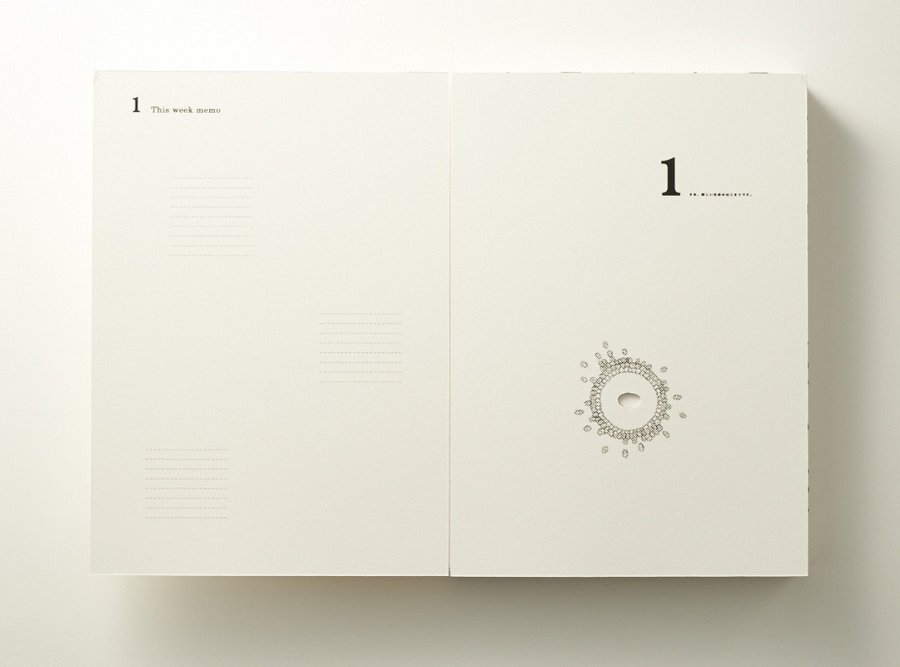 motherbook_3