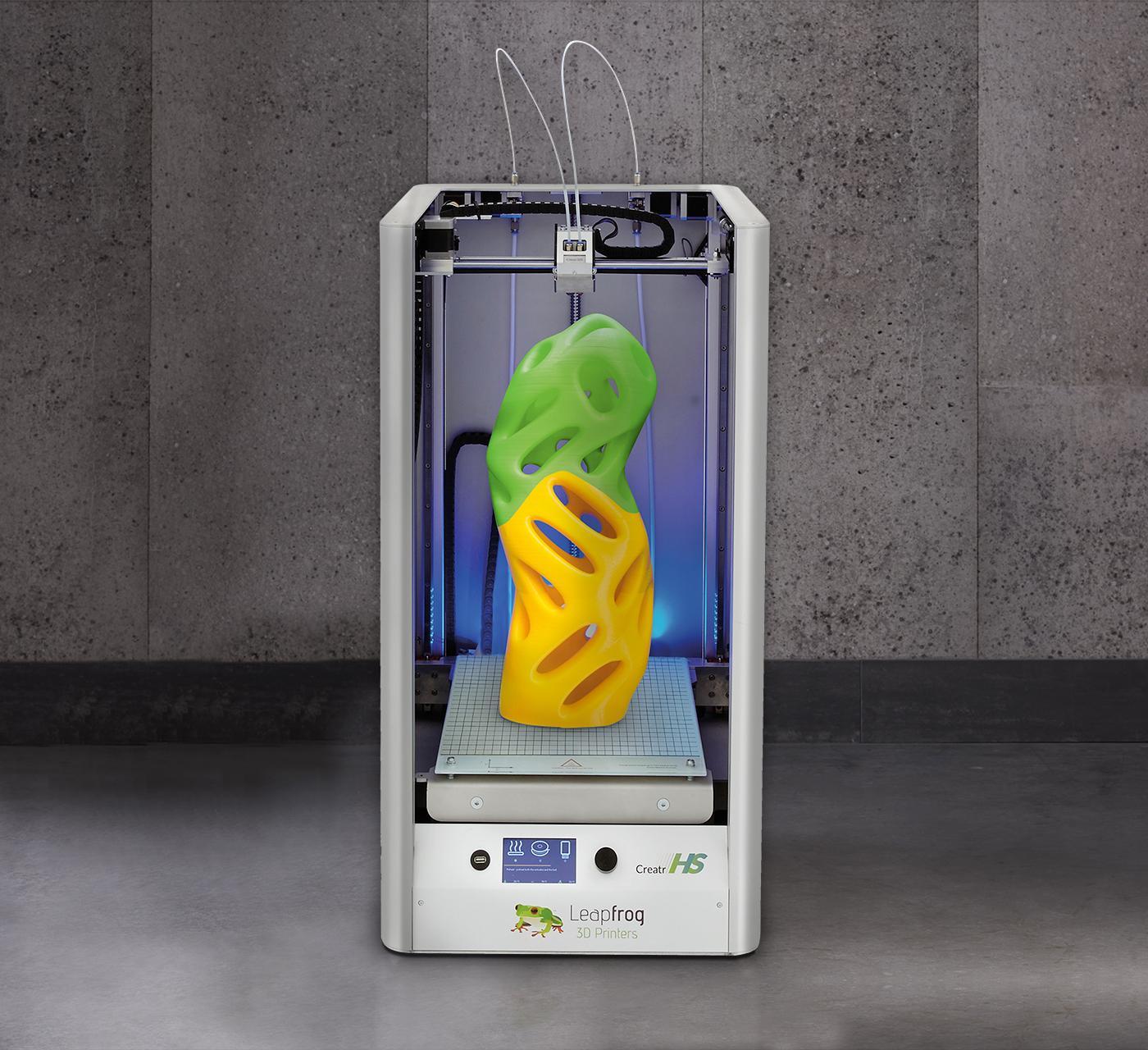 Leapfrog-3D-Printer-Creatr-HS-XL.jpg