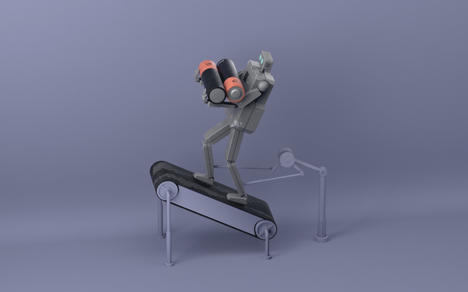 Vicious_Cycle_Treadmill.jpg