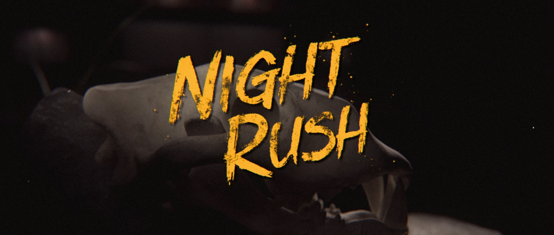 Night_Rush_Michael_Marczewski_2017 (00171).jpg