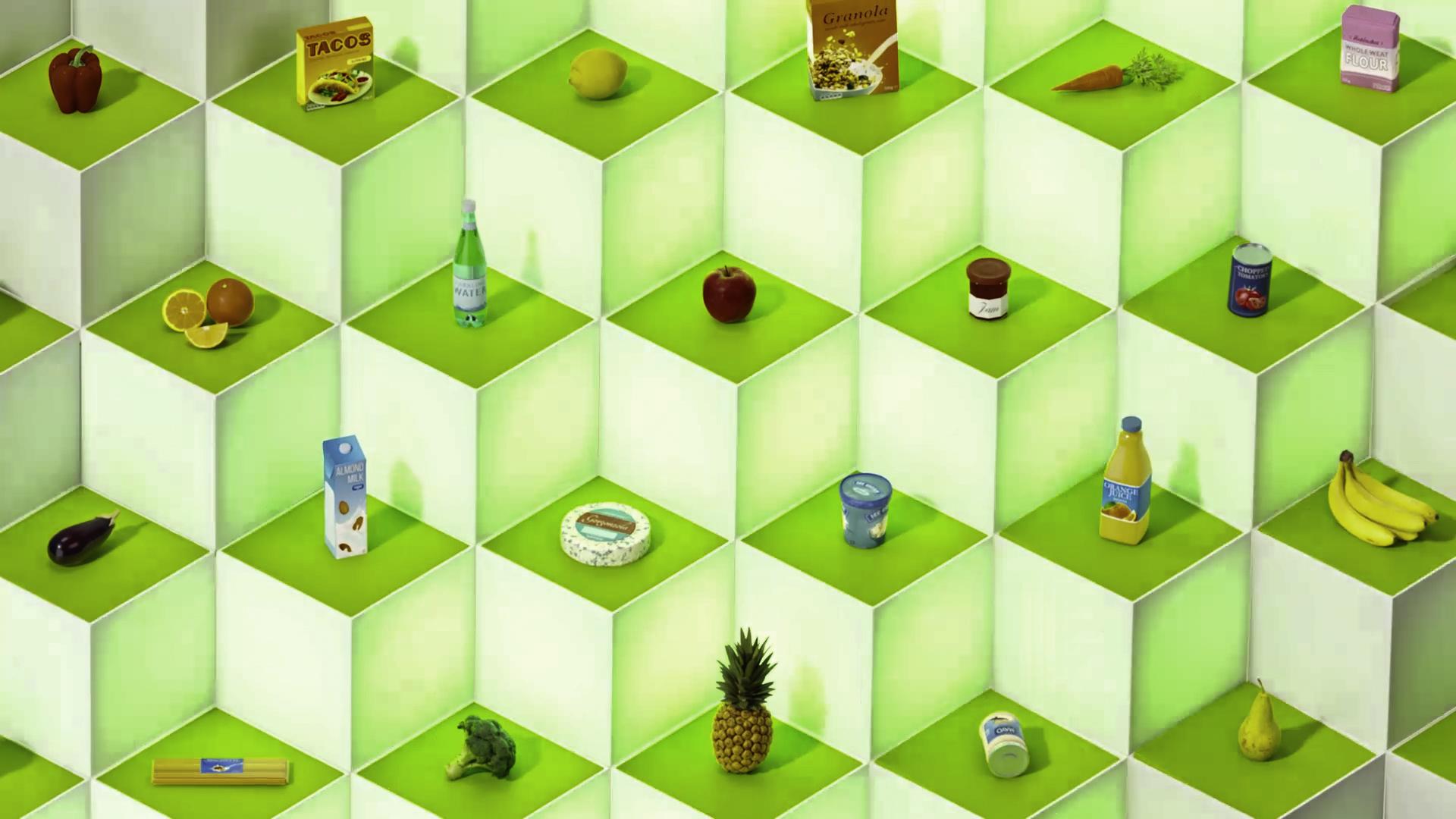 OCADO - THE GREEN LINE  (630216).jpg