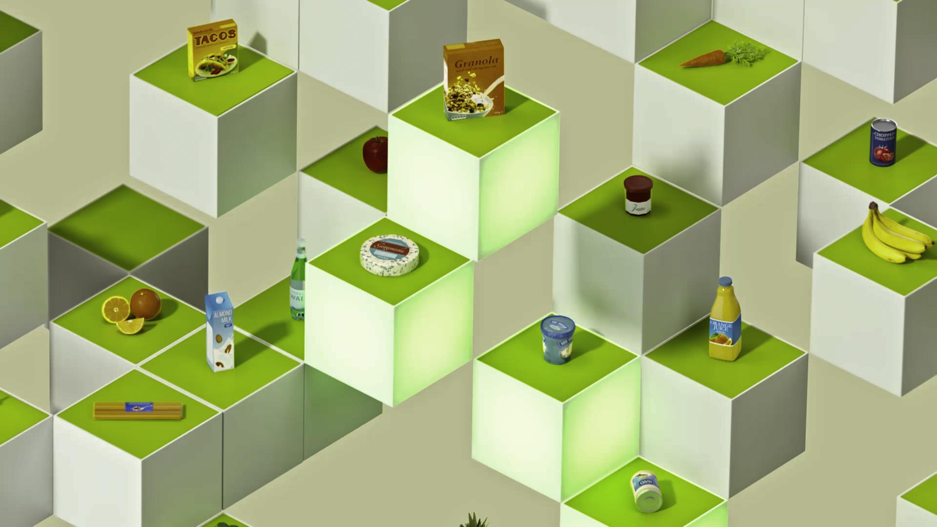 OCADO - THE GREEN LINE  (630232).jpg