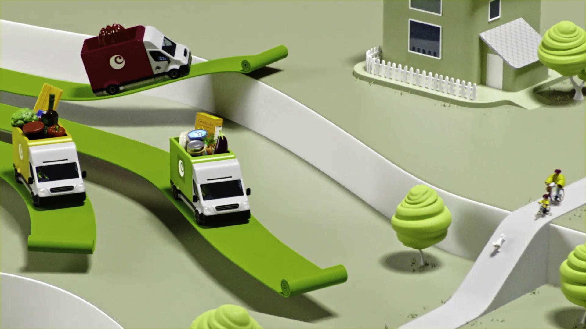 OCADO - THE GREEN LINE  (630429).jpg