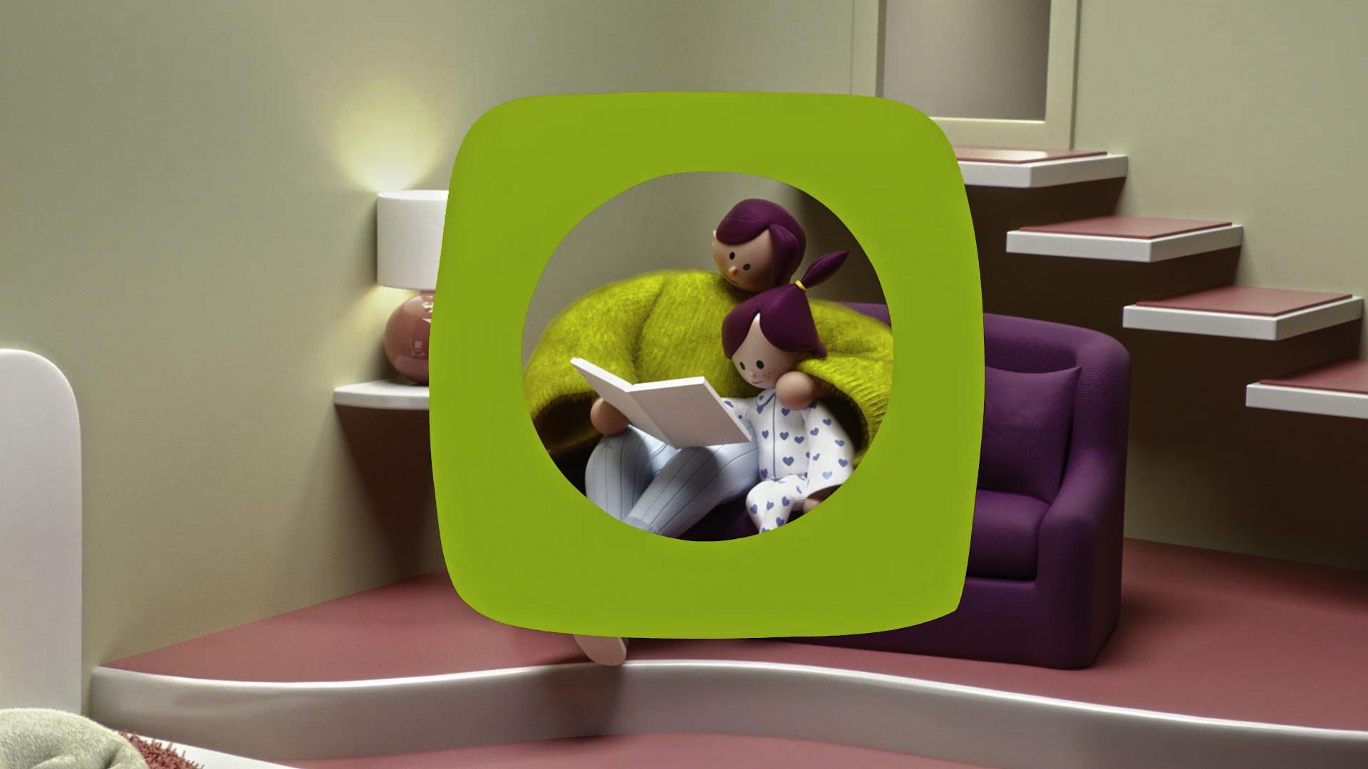 OCADO - THE GREEN LINE.jpg