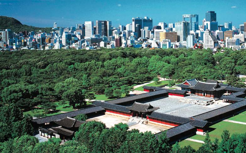 IMG_seoul_palace_city.jpg