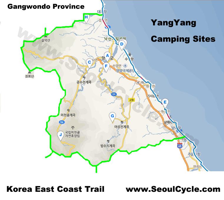 yangyang_campground.bmp.jpg