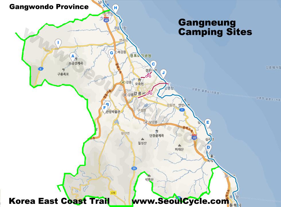 gangneung_campground.bmp.jpg