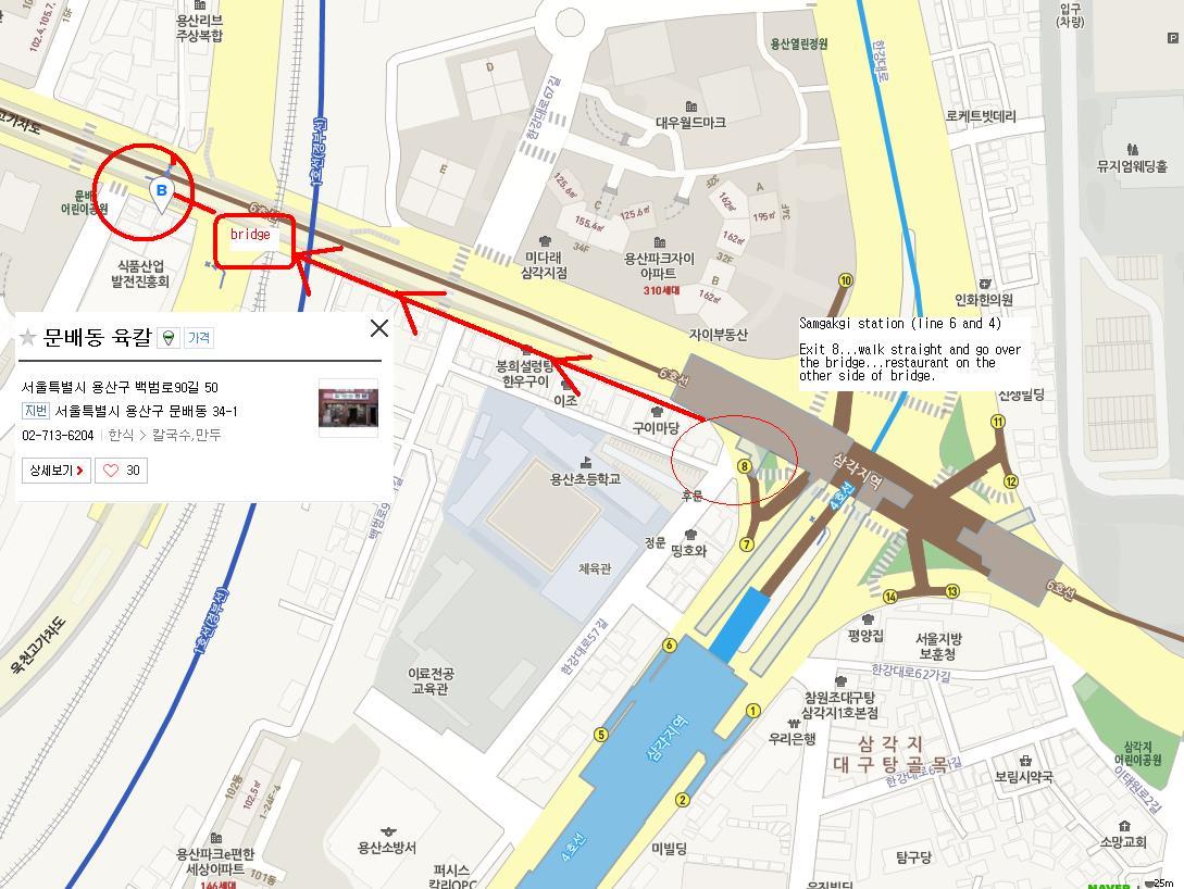 map_yukkal1.JPG