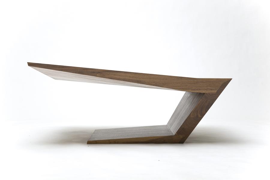 MAKEMEI_RD Table_3.jpg