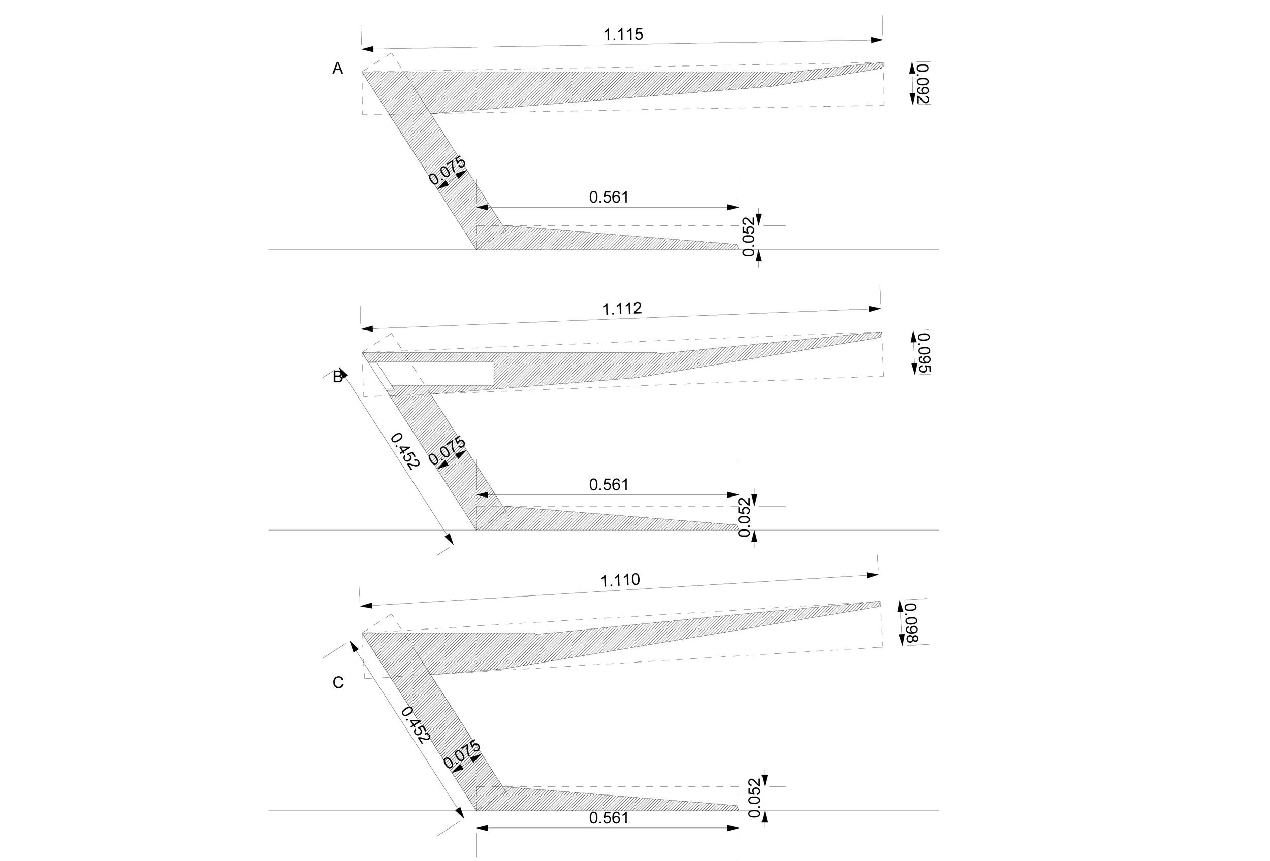 MAKEMEI_RD_Table_Drawing1.jpg