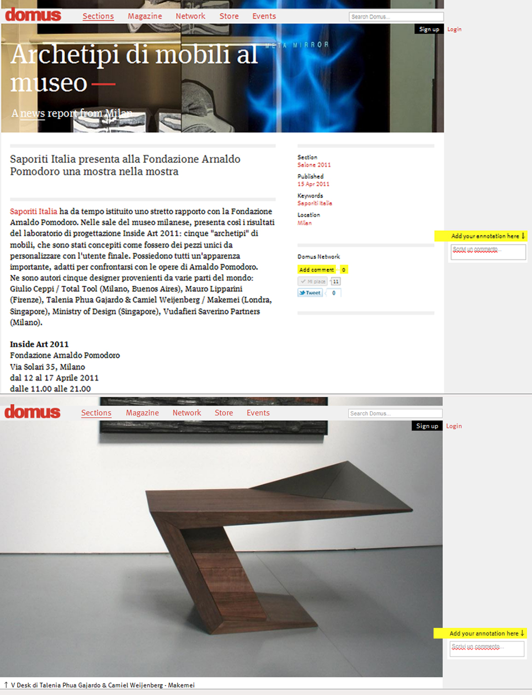 DOMUS_Saporiti_Milan Vdesk.jpg
