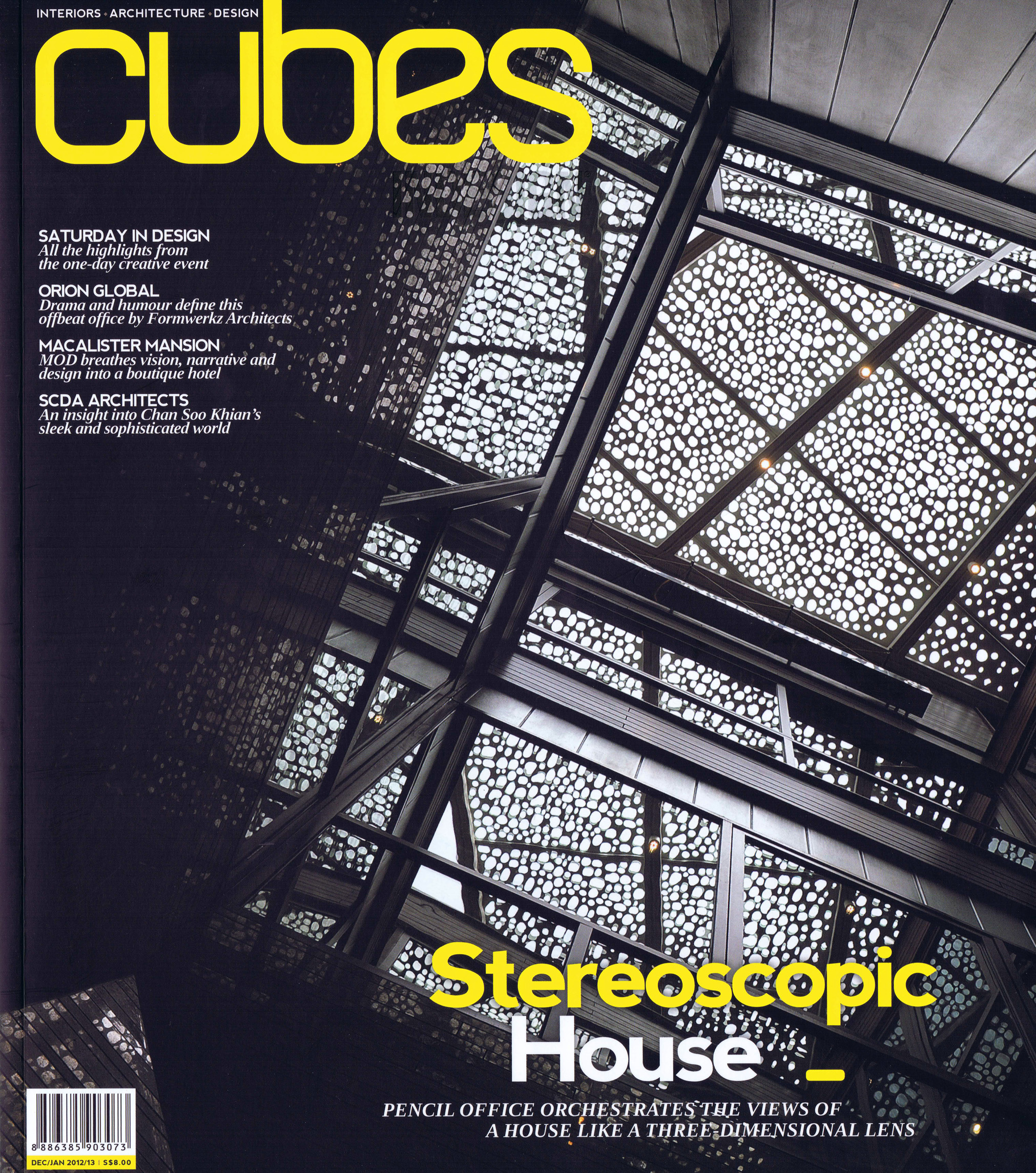 Cubes_2012_DecemberJanuary_Cover_small.jpg