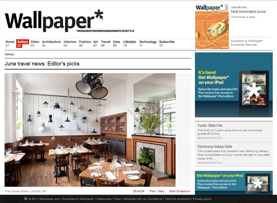 Wallpaper_Corner Room.jpg