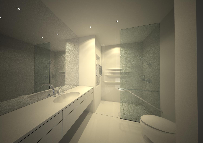 bathroom render4.jpg