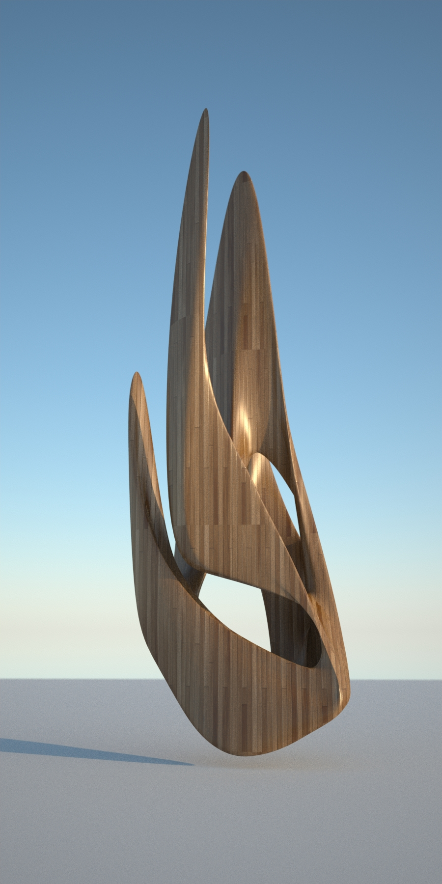 EK_Sculpture_08v.jpg