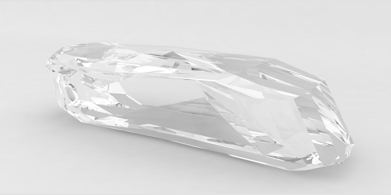 Crystal Option.jpg