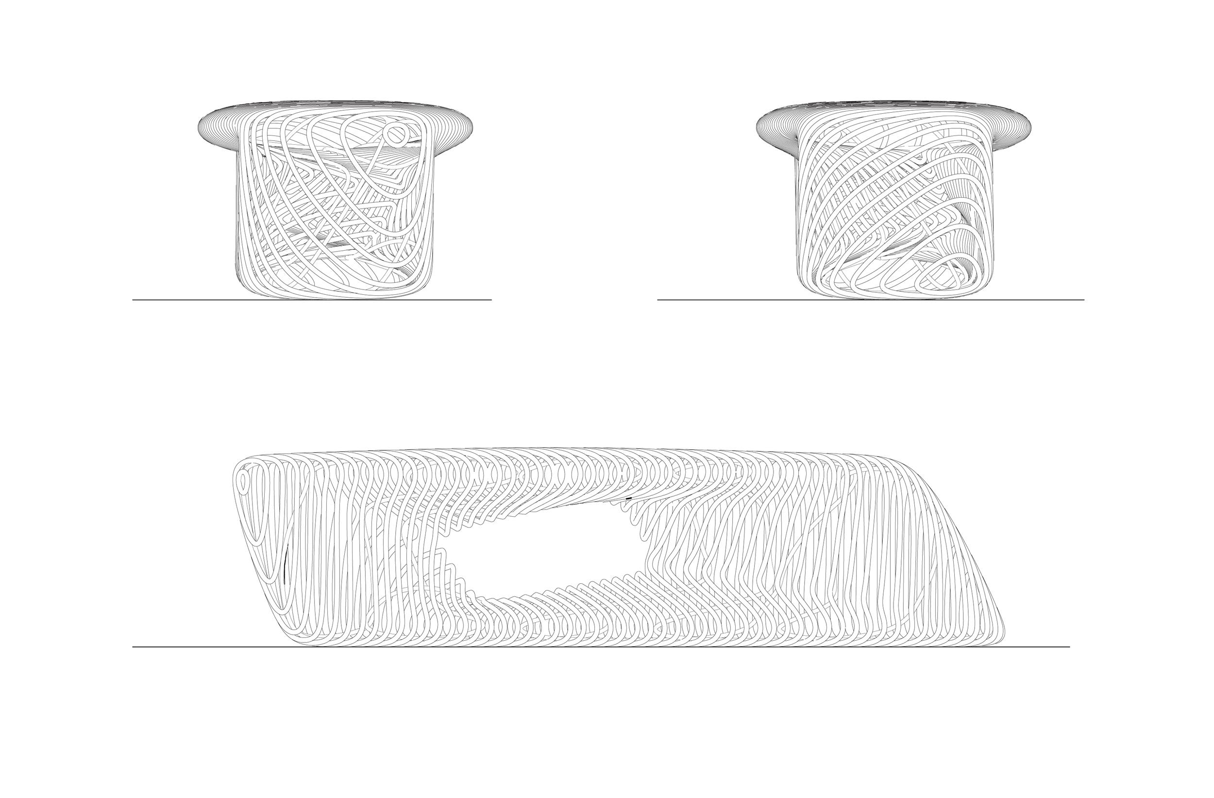 MAKEMEI_ReisBench_Drawing1.jpg