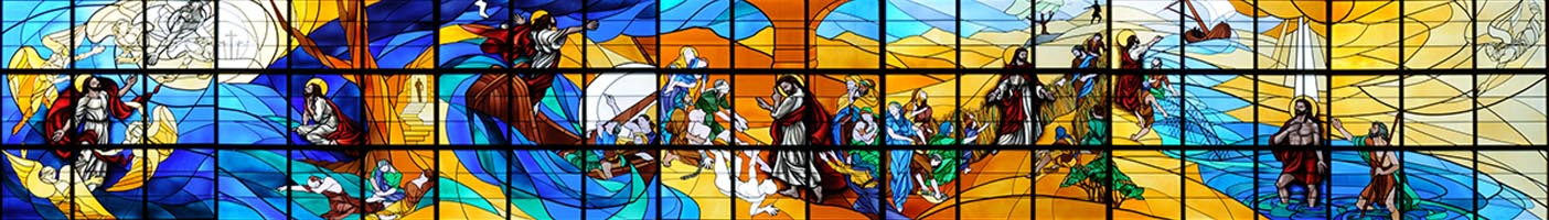 stained-glass-banner.jpg