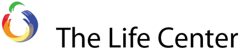 TLC-title-logo.png