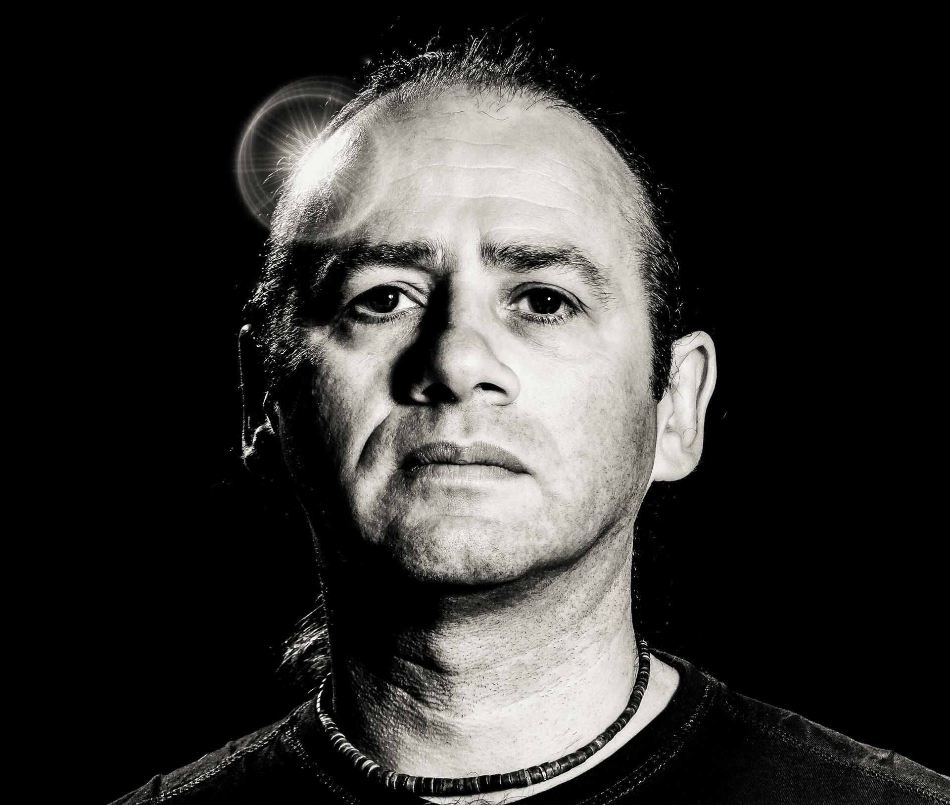 Michael Belinson - Director