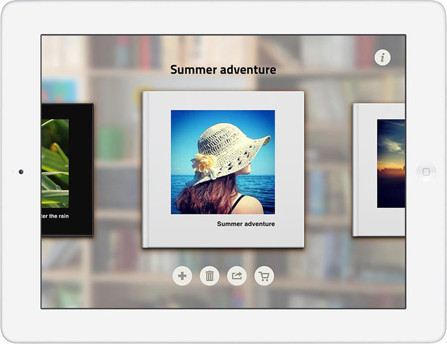 White_iPad_900_1.jpg