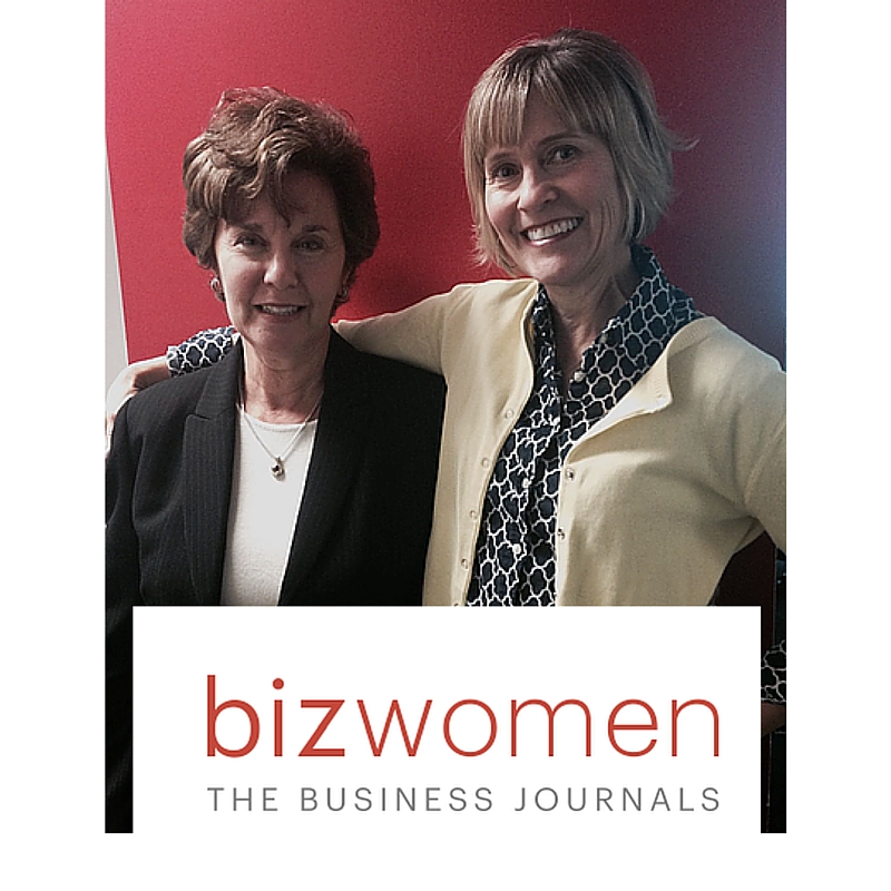 Susan Rocco, founder, producer and host of Women to Watch, interviews Debra I. Schafer, CEO and founder of Education Navigation, LLC.