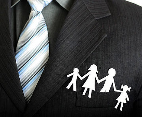 The Impact - 8-14% of your workforce have children who are struggling in school often for 12+ years.Recruitment, absenteeism and retention issues emerge.Top performers leaving the workforce or seeking alternative employment due to these work/life conflicts.