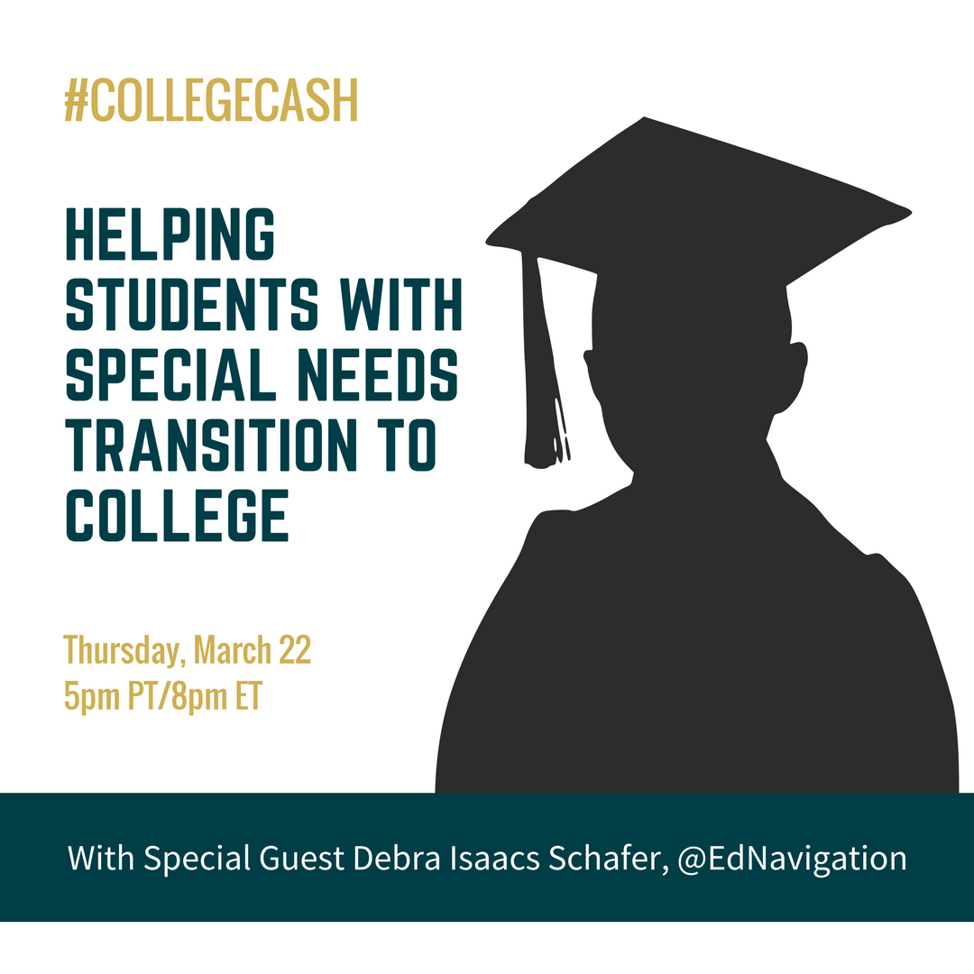 College Cash Twitter Chat (March 22, 2018).png