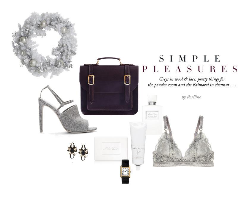 simple-pleasures-balmoral-chestnut.jpg