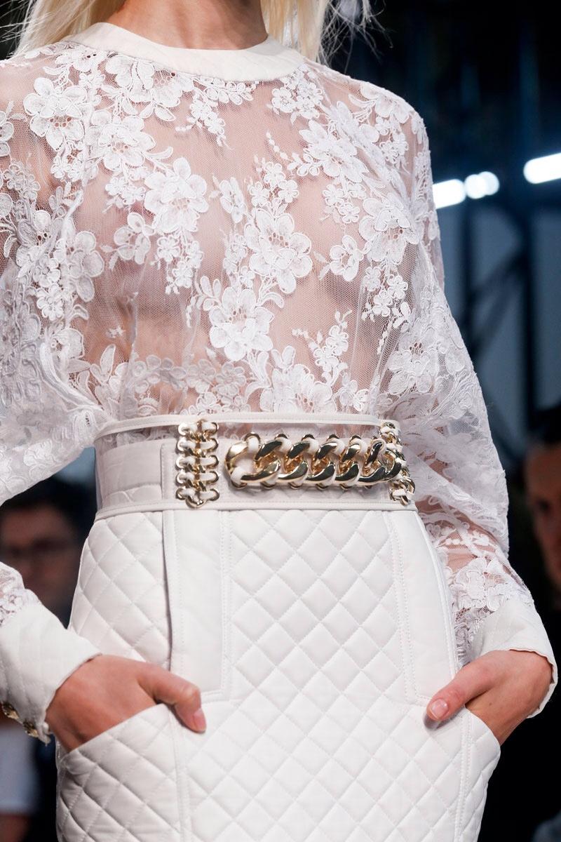 white-lace.jpg