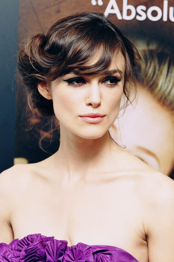 Kiera Knightly.jpg