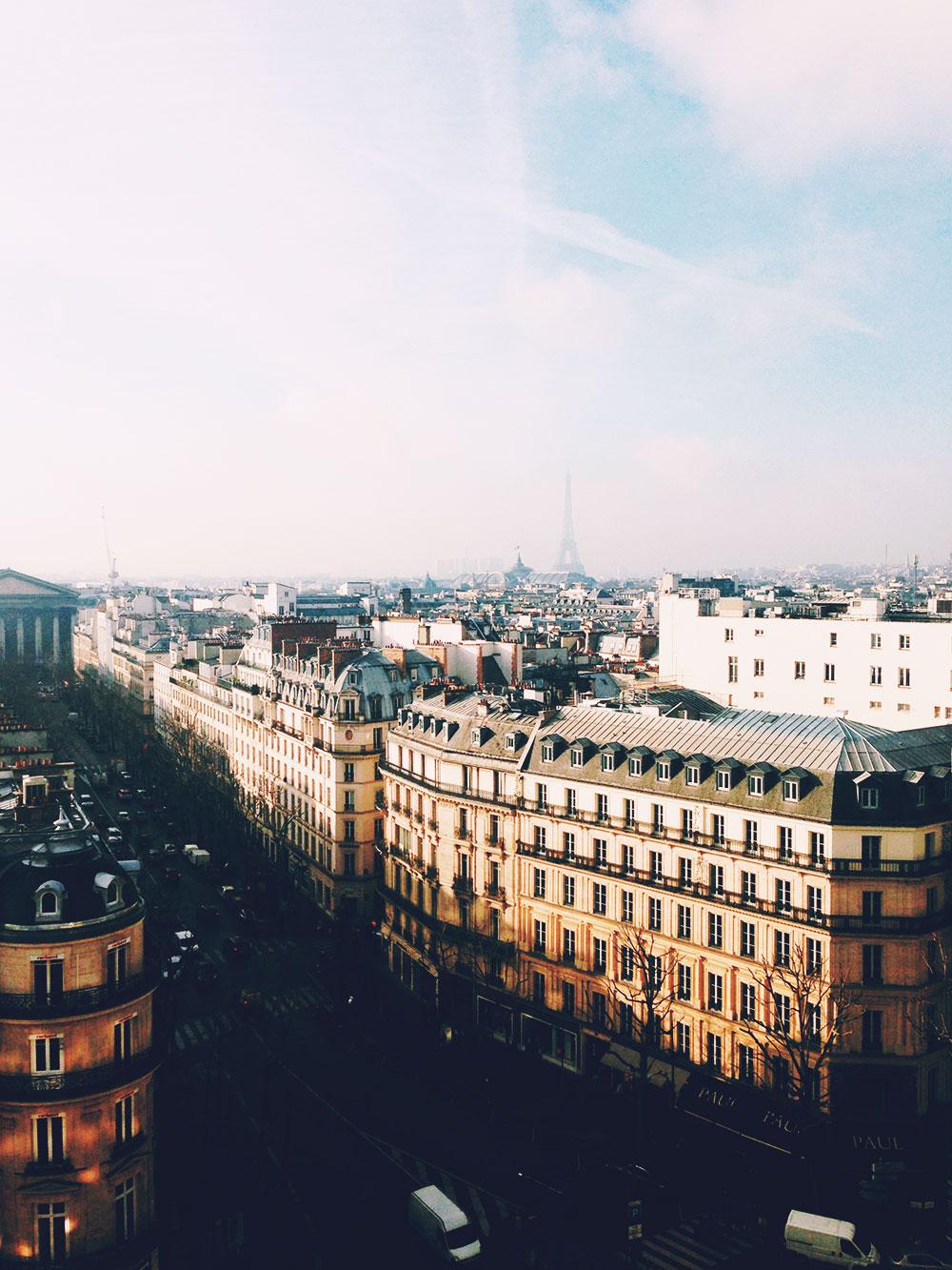 Belgrave Crescent goes to Paris.jpg