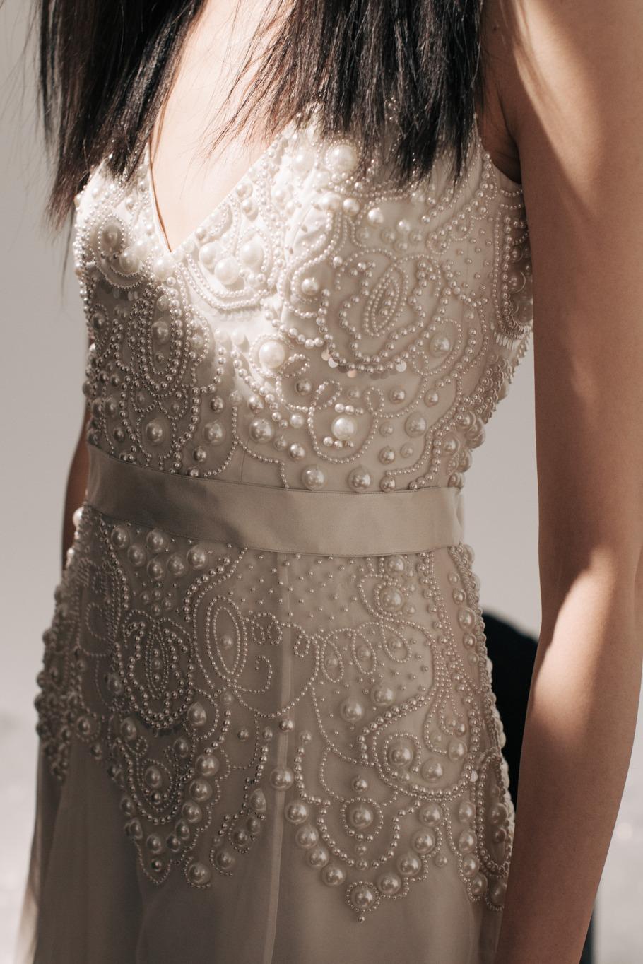 01-Jenny Packham Bridal-This Is Glamorous.jpg