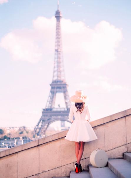 07-Le Secret D'Audrey-This Is Glamorous.png