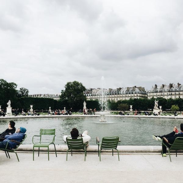 11-Travel | Places - Paris.jpg