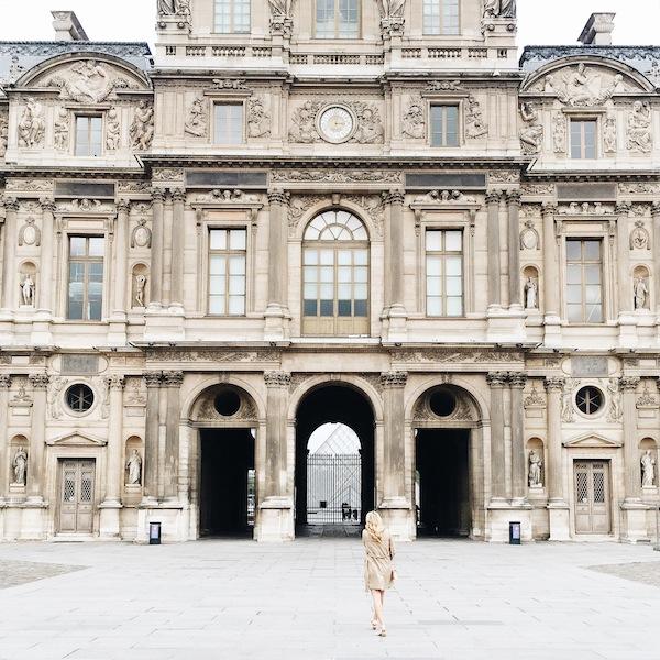 13-Travel | Places - Paris.jpg