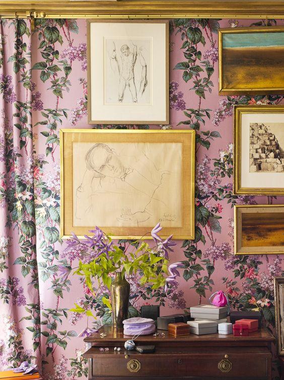 10-Inside Hamish Bowles's New York City Apartment.jpg
