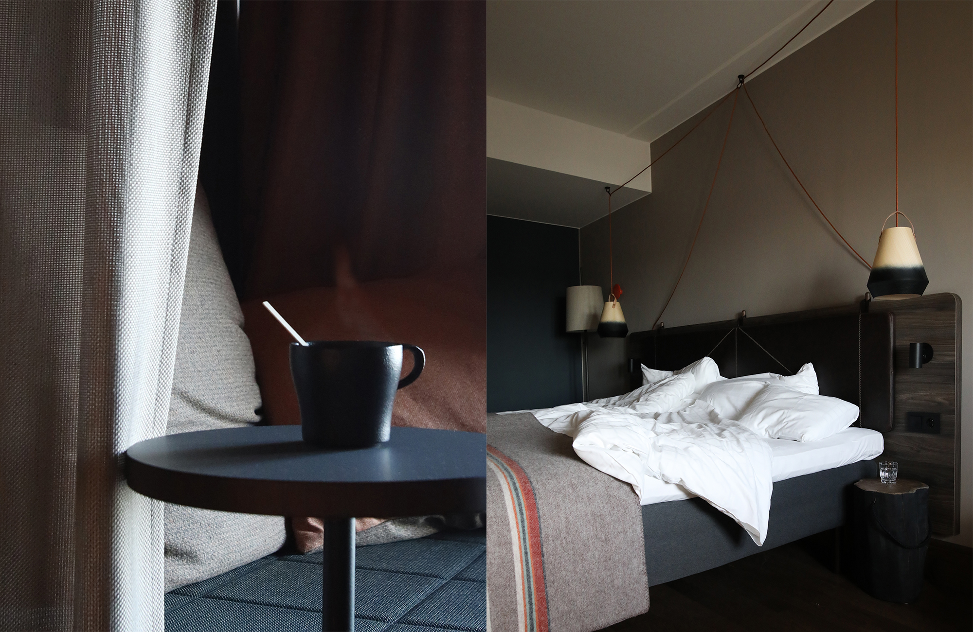 4 Daniella Witte_Downtown Camper hotel.jpg