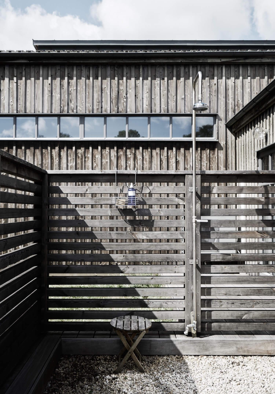 est-living-global-interiors-m-arkitektur-6.jpg