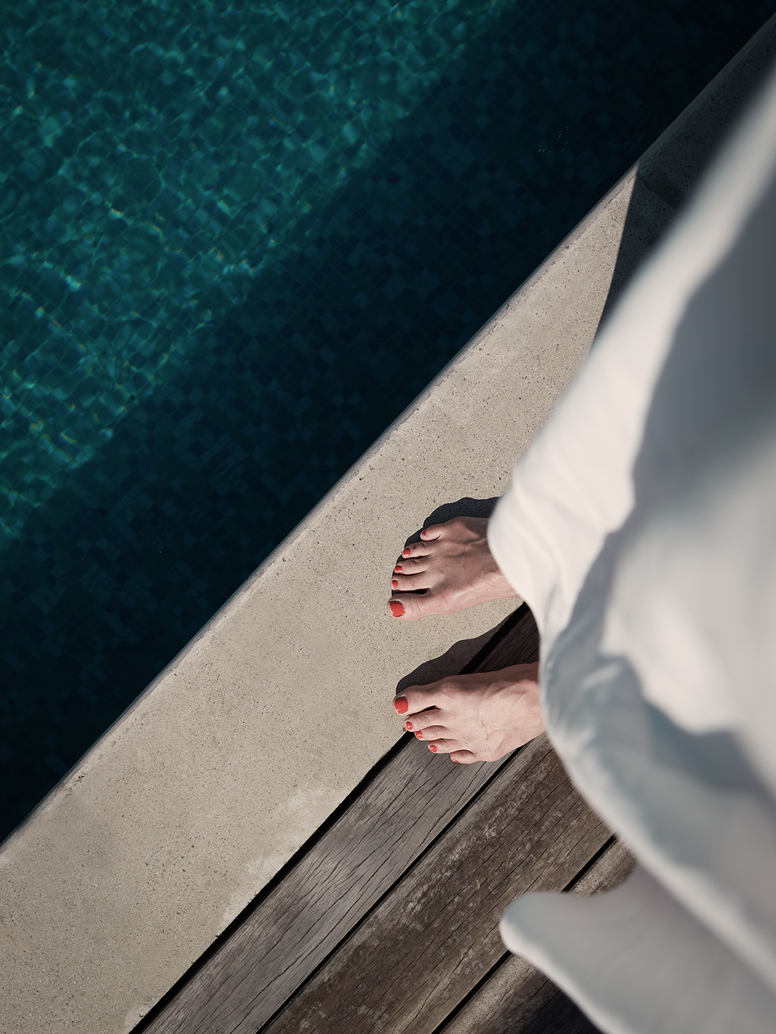 Pool life_feets_May 2018.jpg