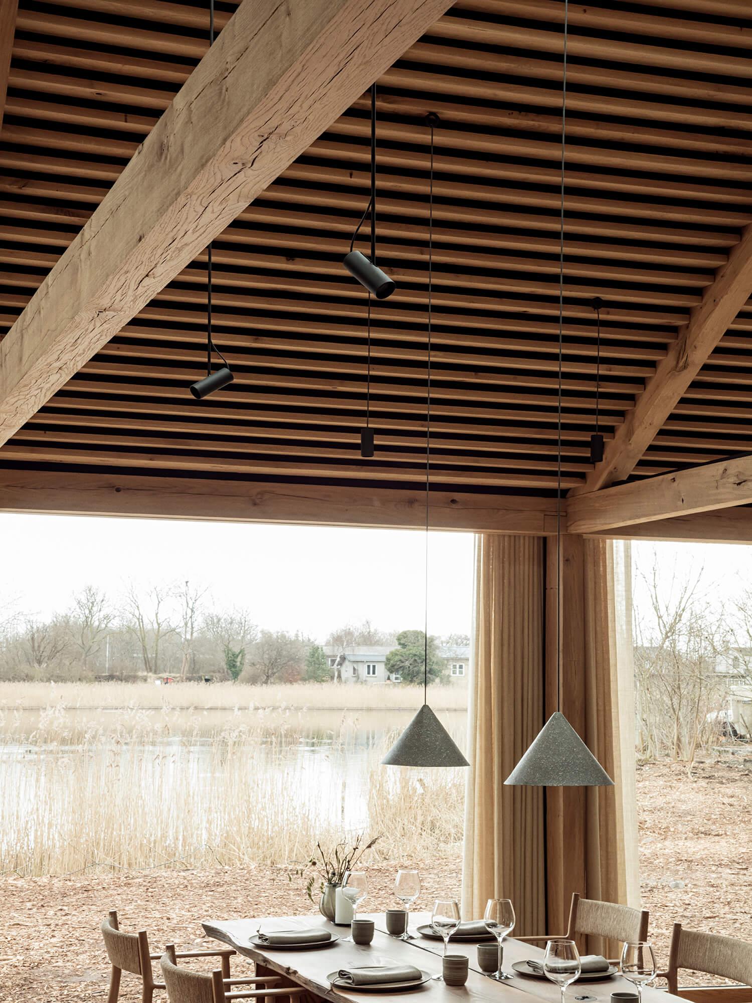 est-living-interiors-Noma-04.jpg