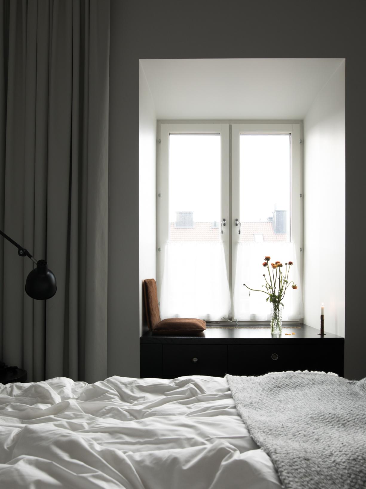 4_Miss-Clara-hotell_Daniella-Witte.jpg