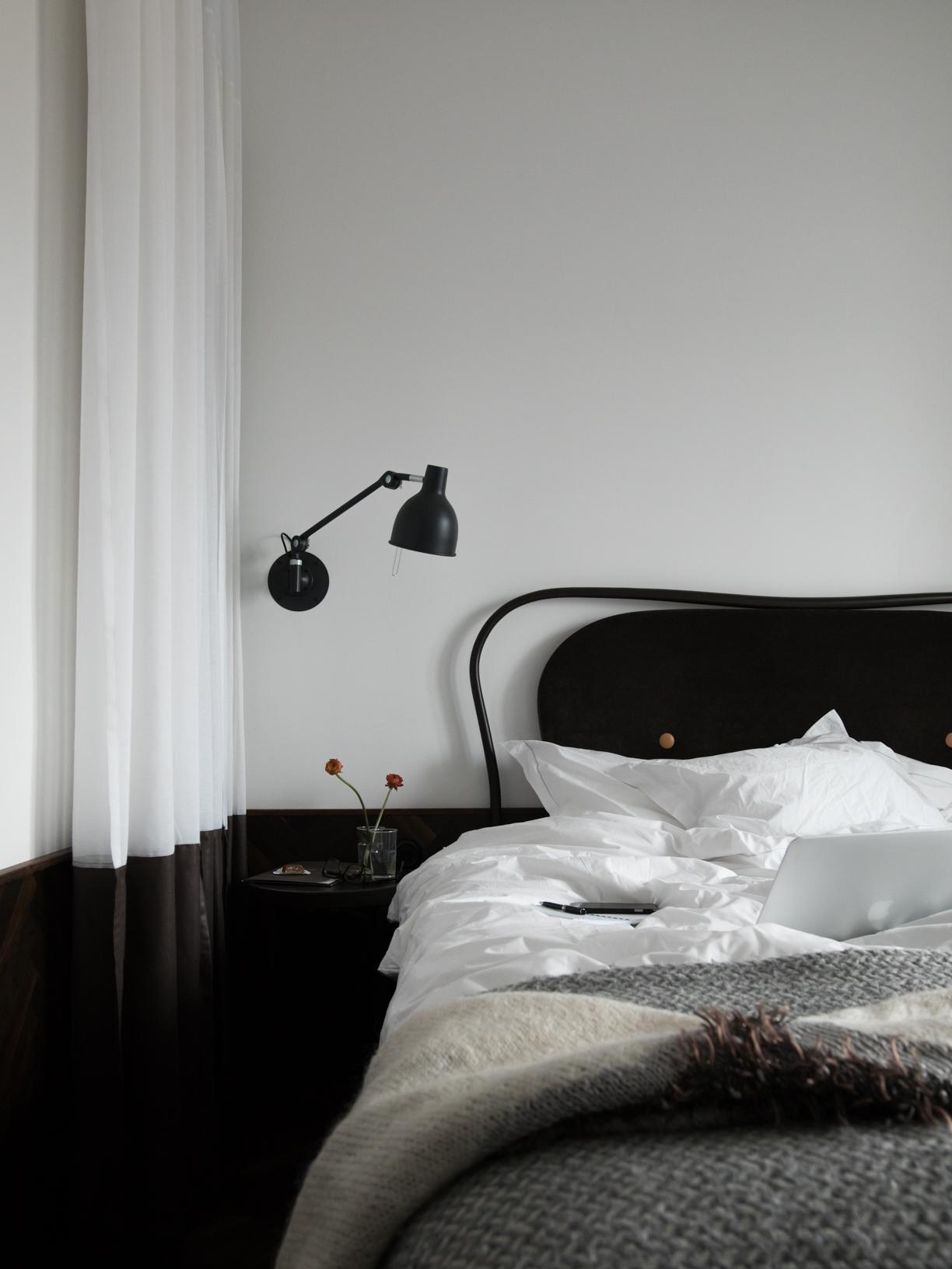 1_Miss-Clara-hotell_Daniella-Witte.jpg