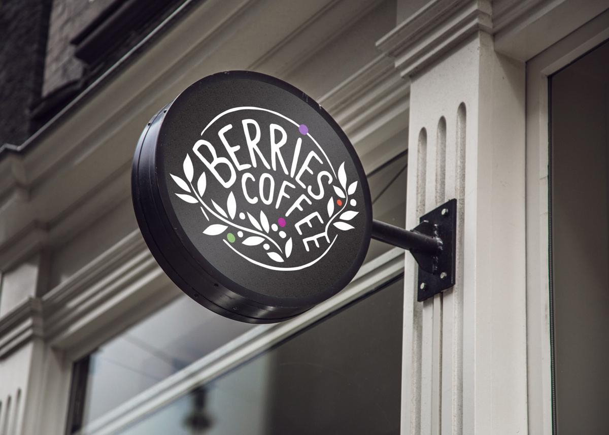 Berries_Coffee_logo.jpg
