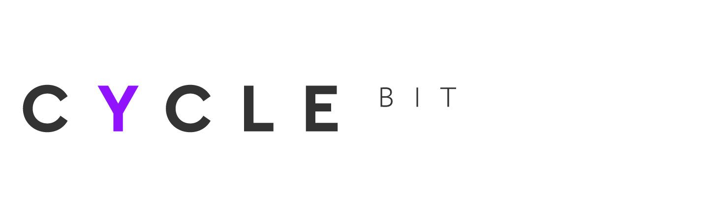 cycle_logo.jpg