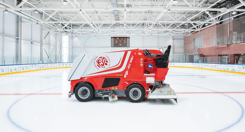 ice-ice-baby.jpg