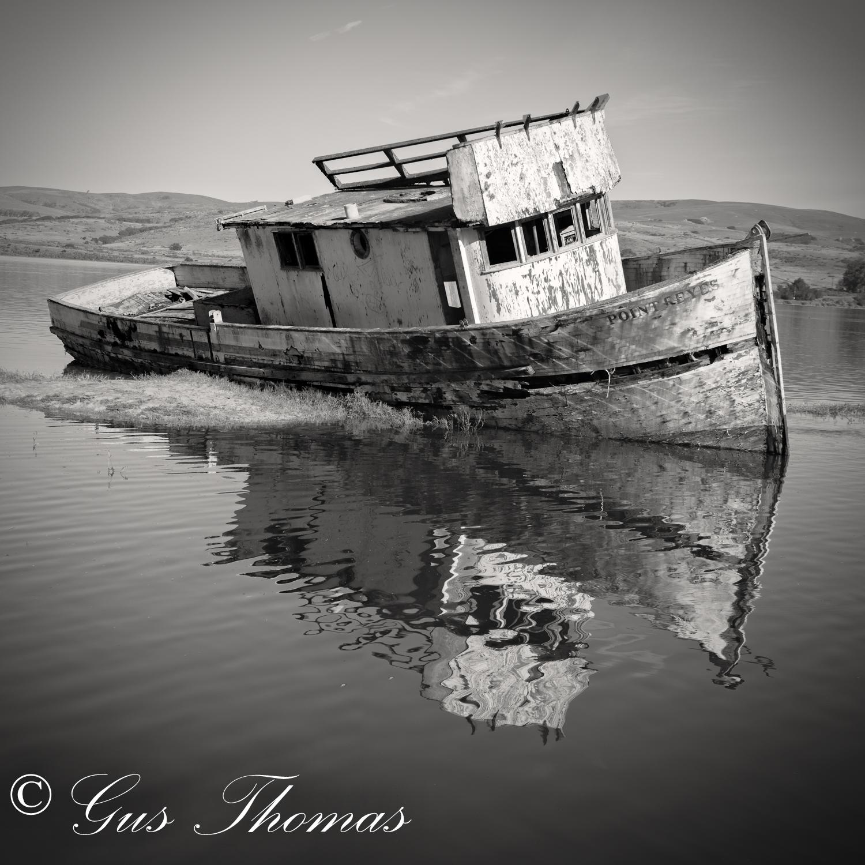 Gus Thomas_--10.jpg