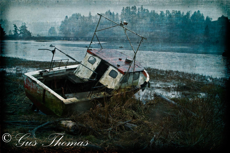 Gus Thomas_-3686.jpg